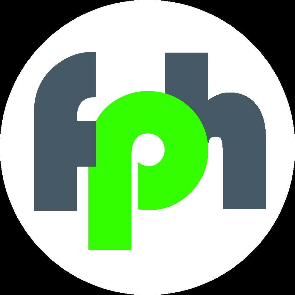 Footprint Hub