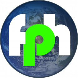 FPH-Icon-Round.World-Fade-1png