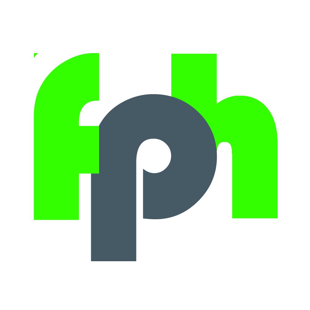 The Footprint Hub